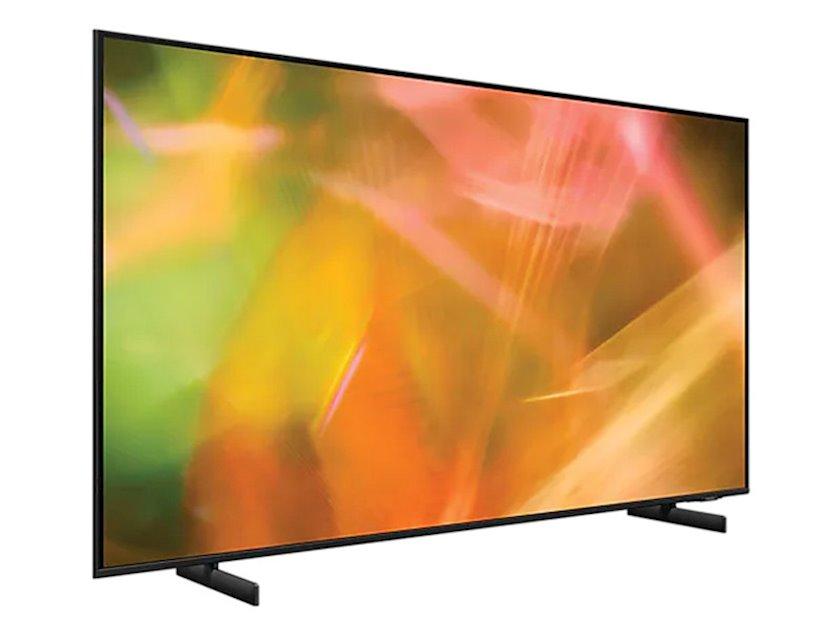 Televizor Samsung UE55AU8000UXRU