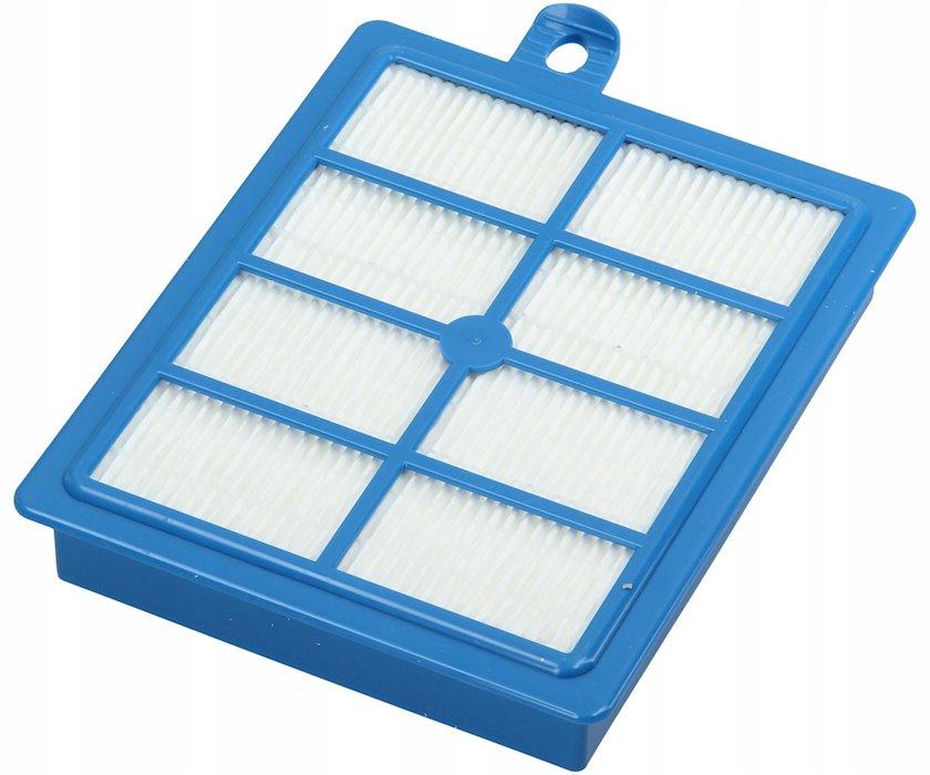 Tozsoran üçün filtr Electrolux Allergy Plus EFS1W