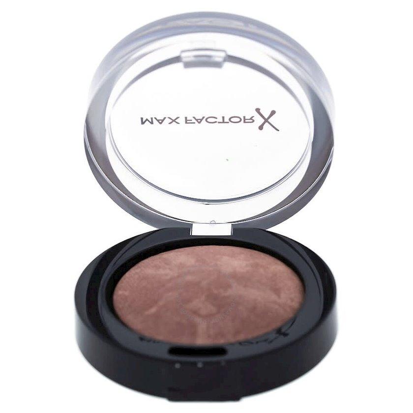 Ənlik Max Factor Creme Puff Blush #10 Nude Mauve