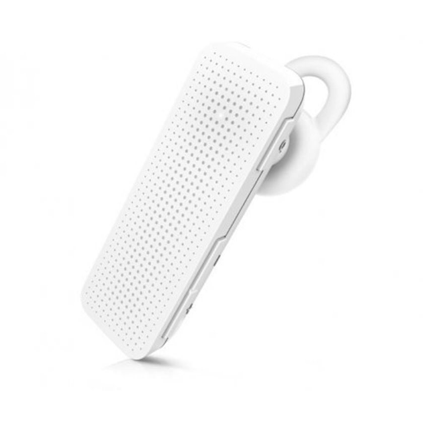 Simsiz Qarnitur  HP H3200 BT Wireless Headset G1Y52AA White