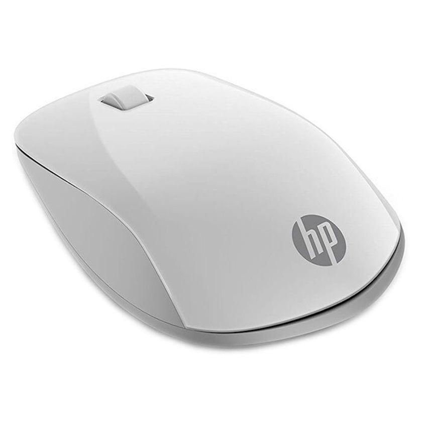 Simsiz siçan HP Z5000 Bluetooth Ağ E5C13AA