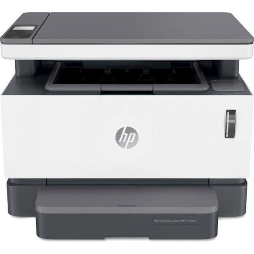 ÇFQ HP Neverstop Lazer 1200n