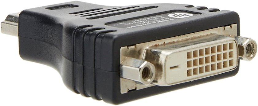 Адаптер HP Hdmi TO Dvi (F5a28aa)