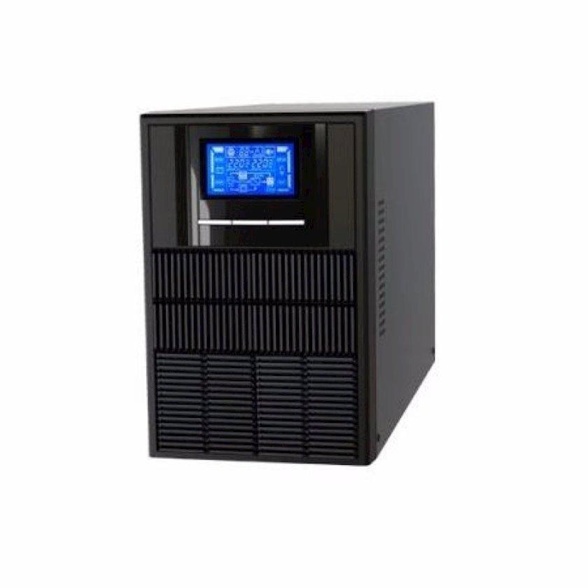 Onlayn -Ups Art ALFA 1 kVA