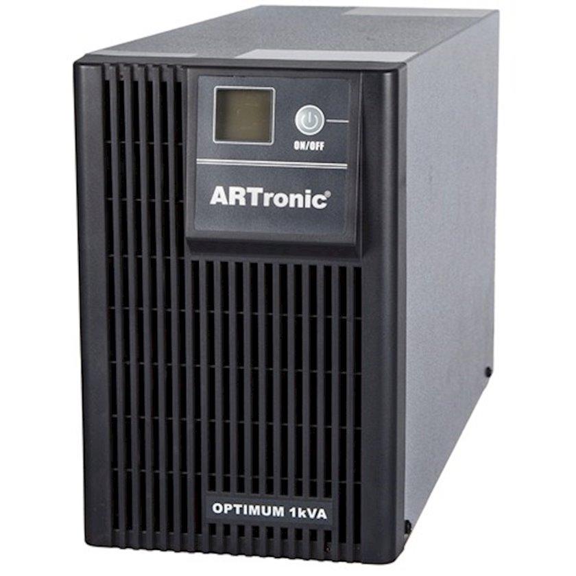 Onlayn -Ups Art ALFA 3 kVA