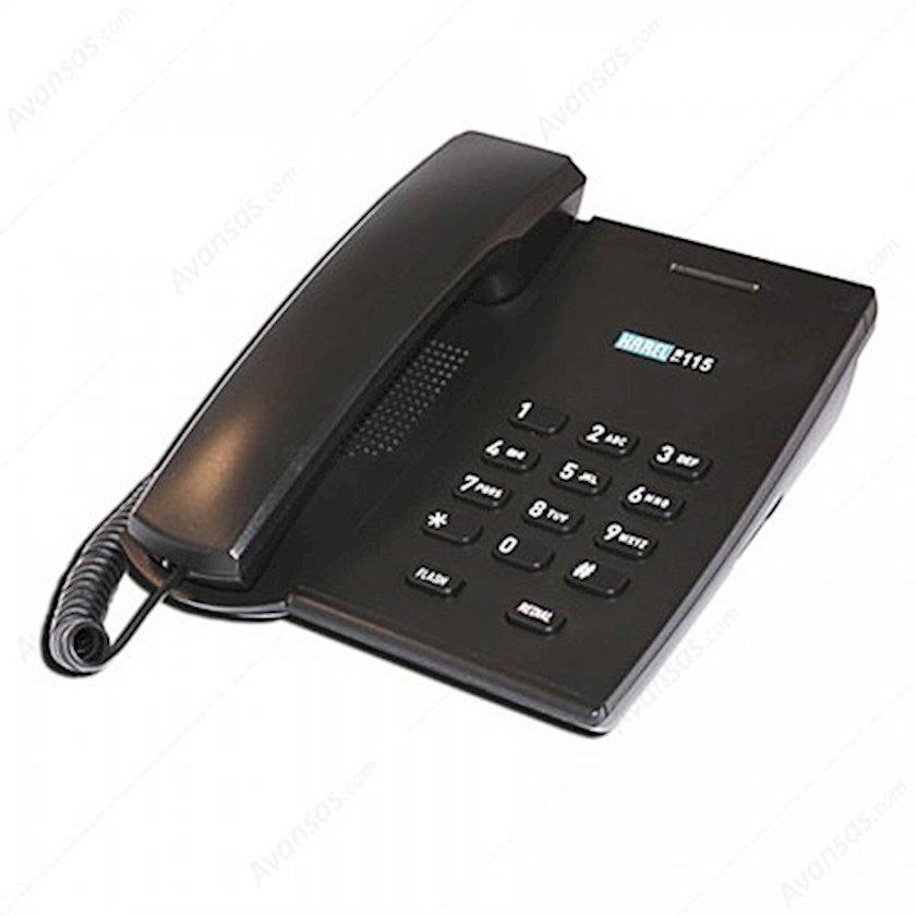 Telefon Karel TM115