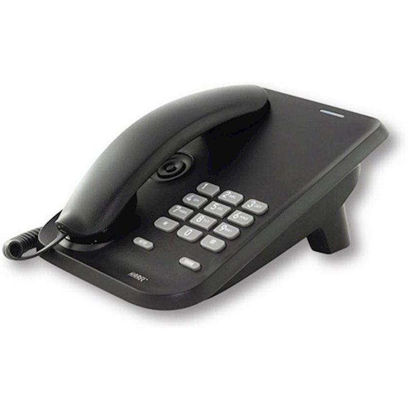 Telefon Karel NT10A