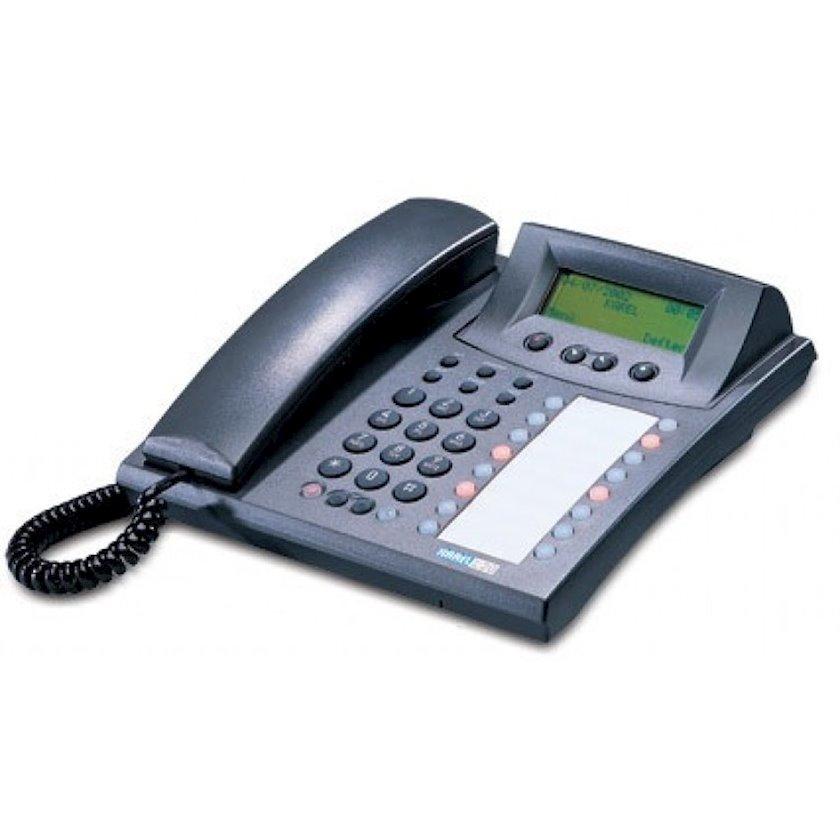 Sistem telefonu Karel FT20 4E
