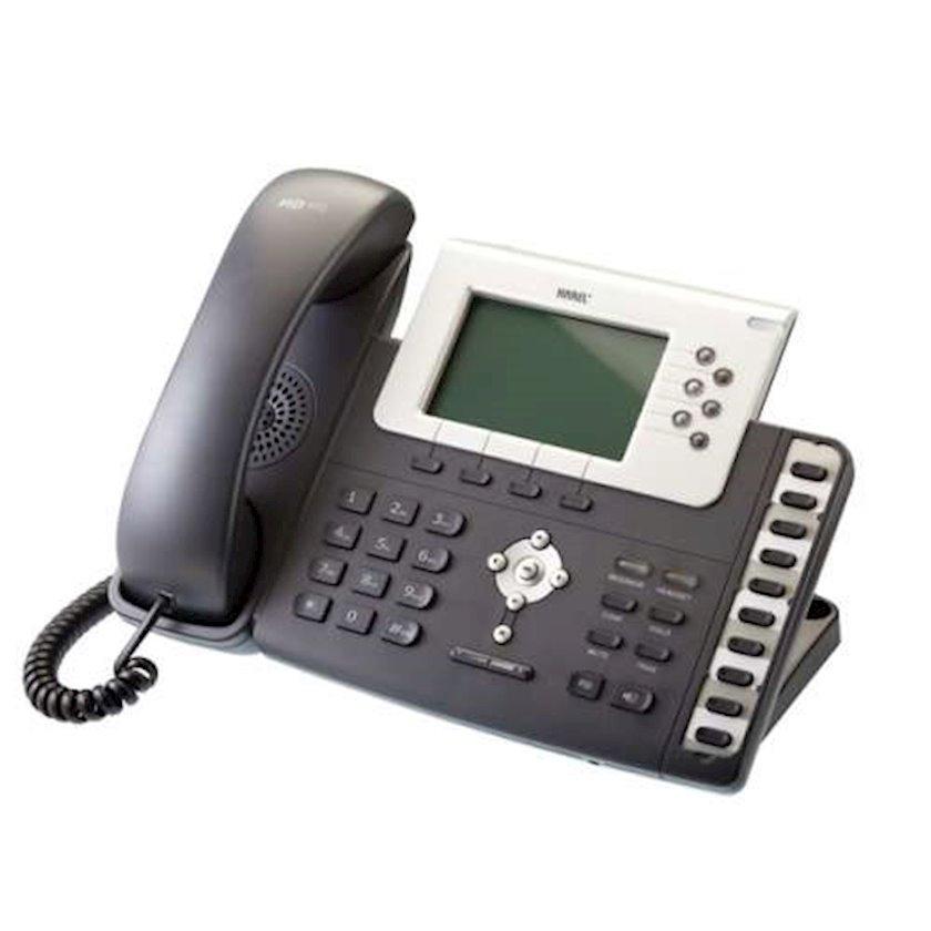 IP telefon Karel IP116