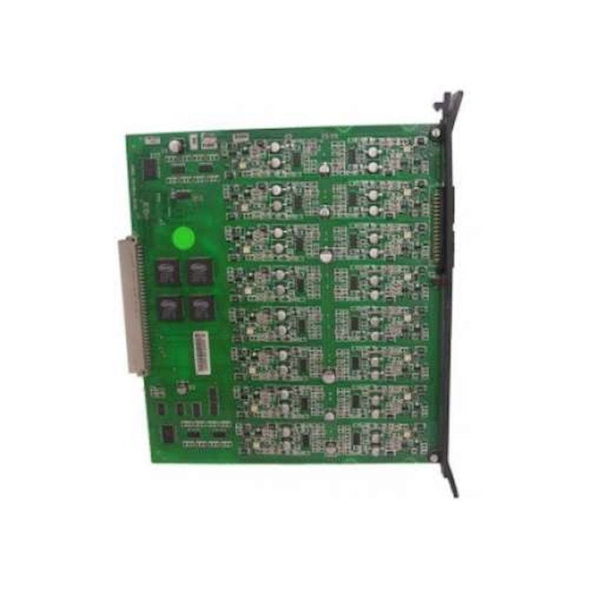 Genişləndirici ATS modulu Karel EXP48C-CLID