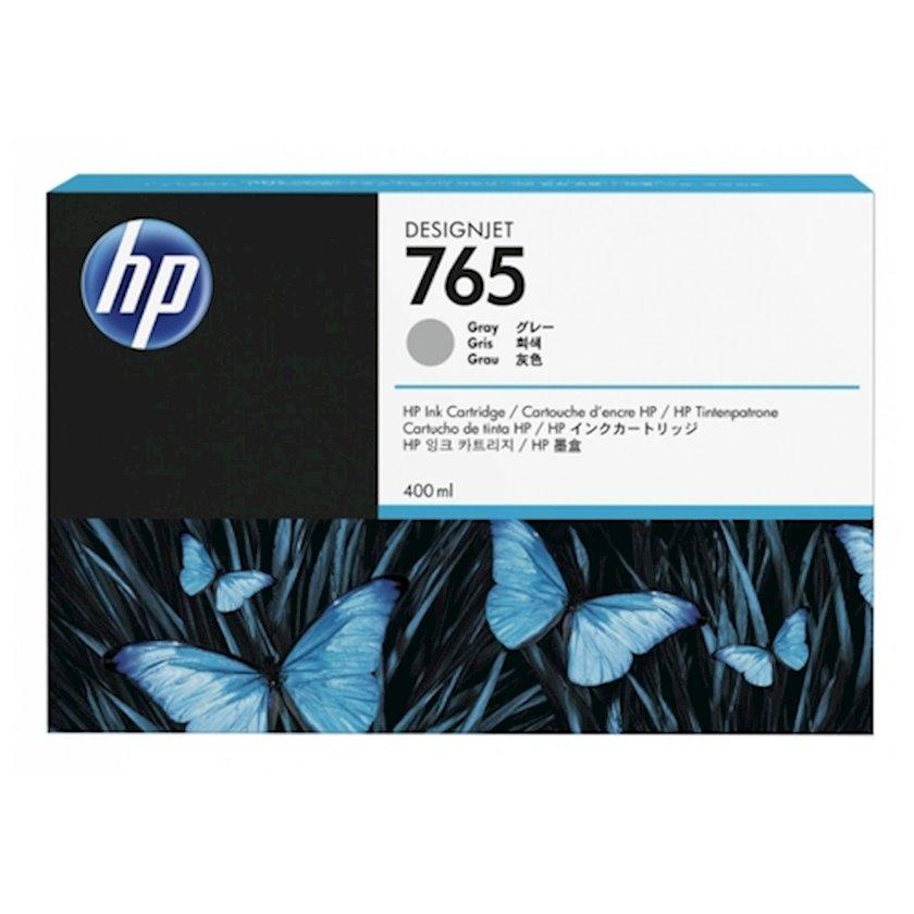Kartric HP 761 CM993A Fırfır