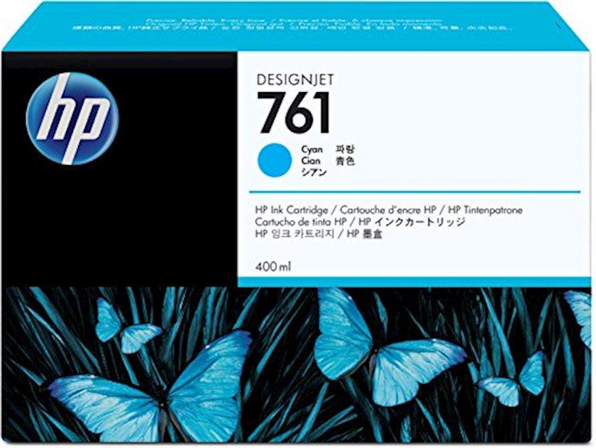 Kartric HP 761 CM994A Mavi