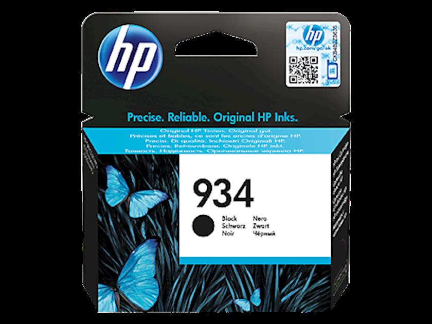 Kartric HP 934 C2P19AE Qara