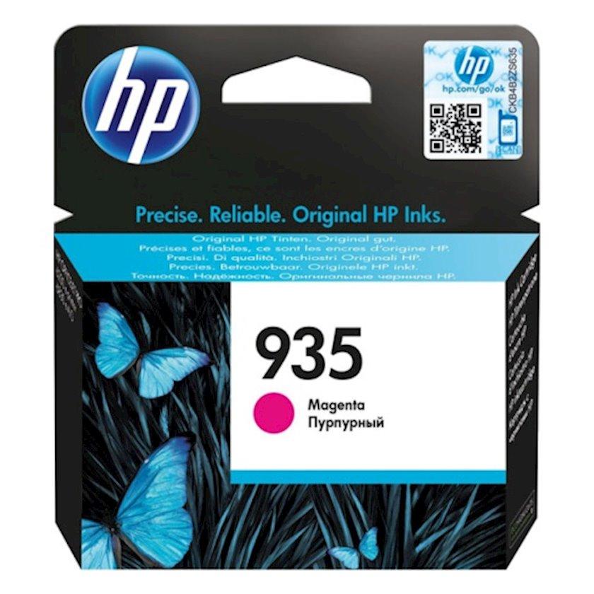 Kartric HP 935 C2P21AE Fırfır