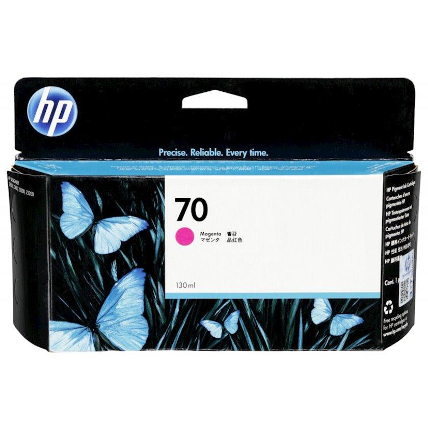 Kartric HP 70 C9453A Fırfır