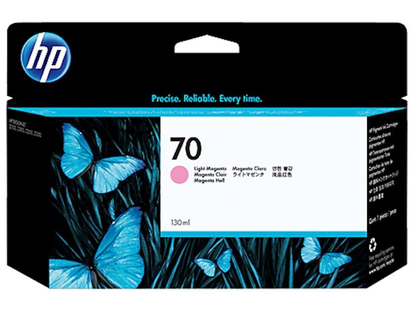 Kartric HP 70 C9455A Açıq fırfır