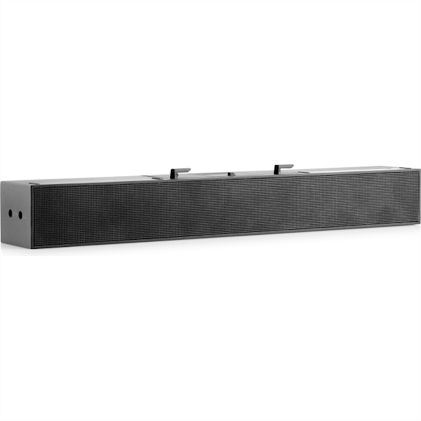 Dinamik panel HP LCD, NQ576AA qara