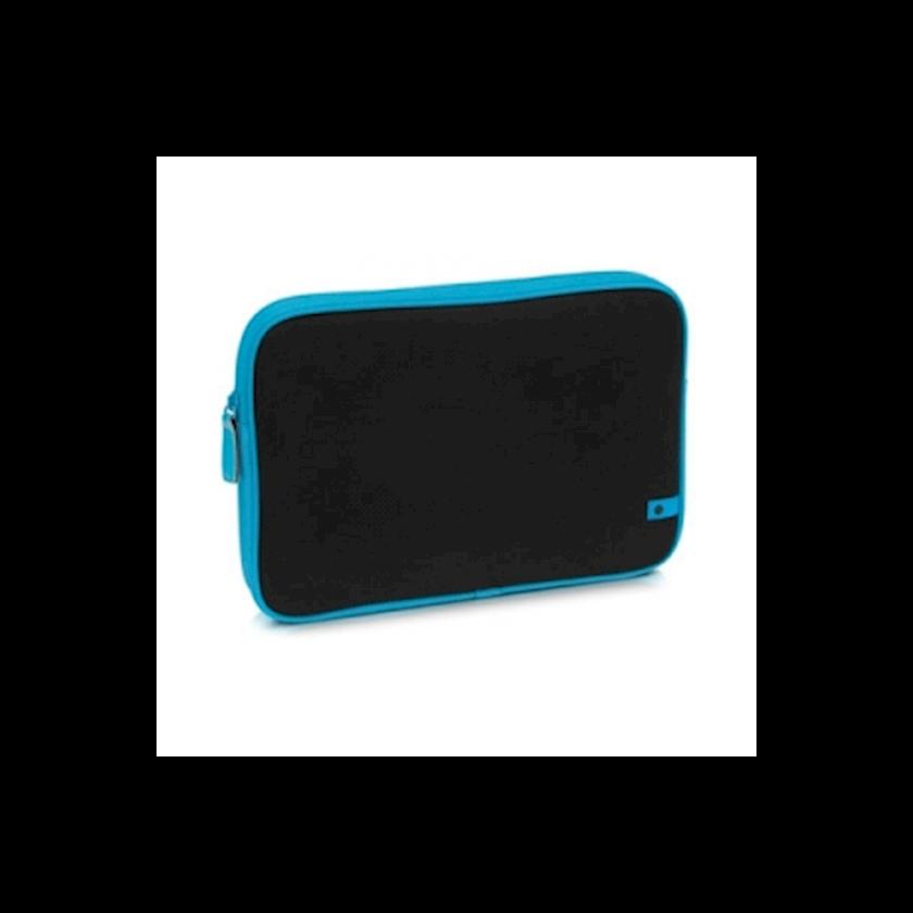 Noutbuk üçün çexol HP Mini Ocean Drive Sleeve 10.2