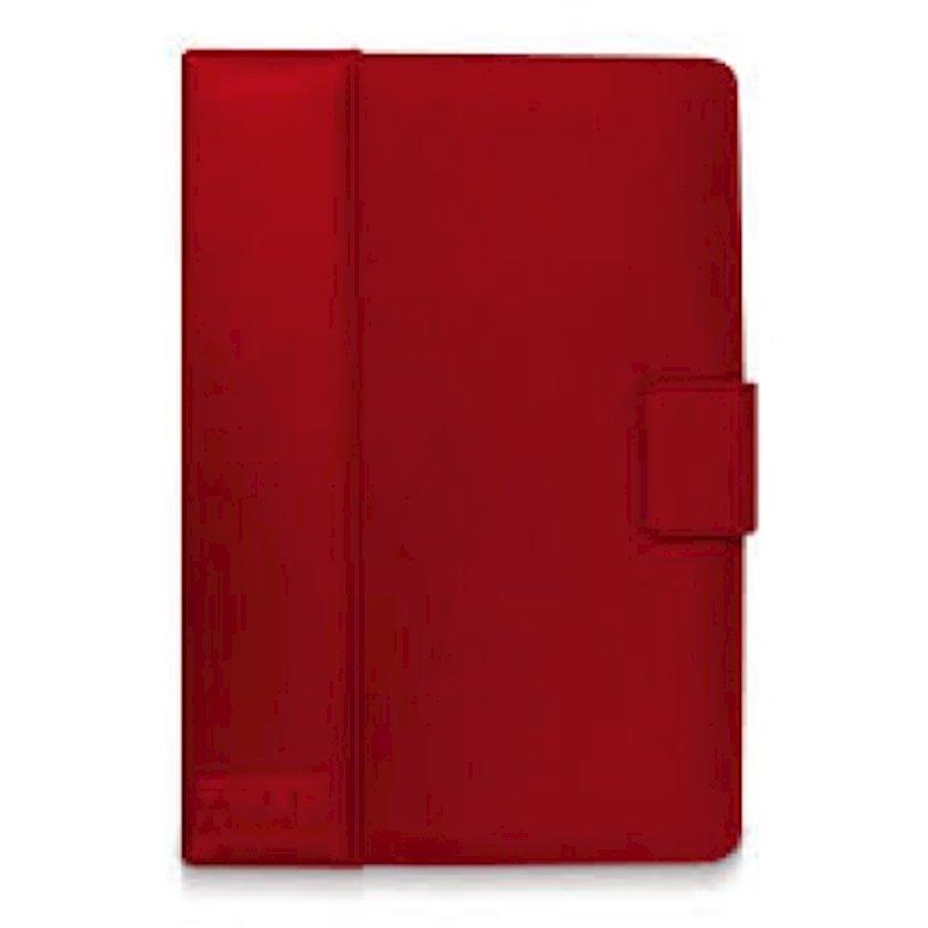 Planşet üçün çexol Port Designs Muskoka Universal 10.1 Qırmızı