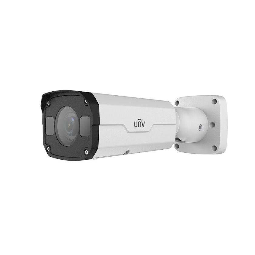 IP-videokamera Uniview Ipc2322ebr5-p-c