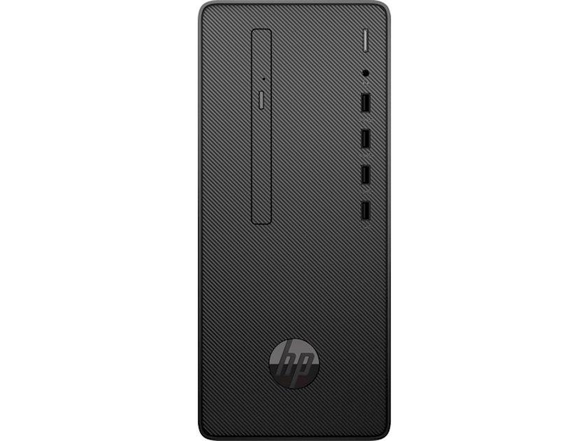 Stolüstü komputer HP Desktop Pro 300 G3
