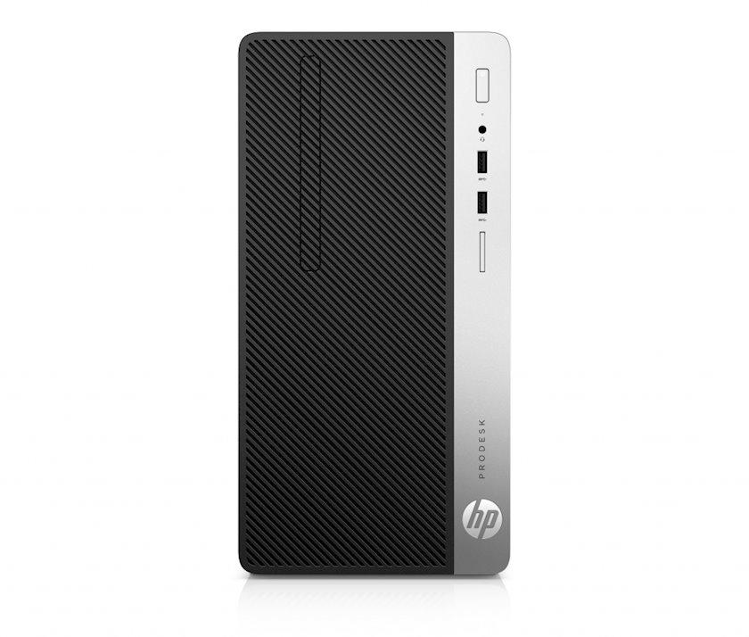 Stolüstü komputer HP ProDesk 400 G5