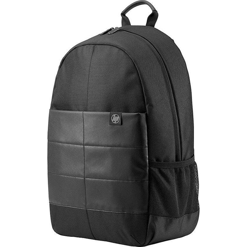 Noutbuk bel çantası HP Classic 15.6 (1fk05aa), qara
