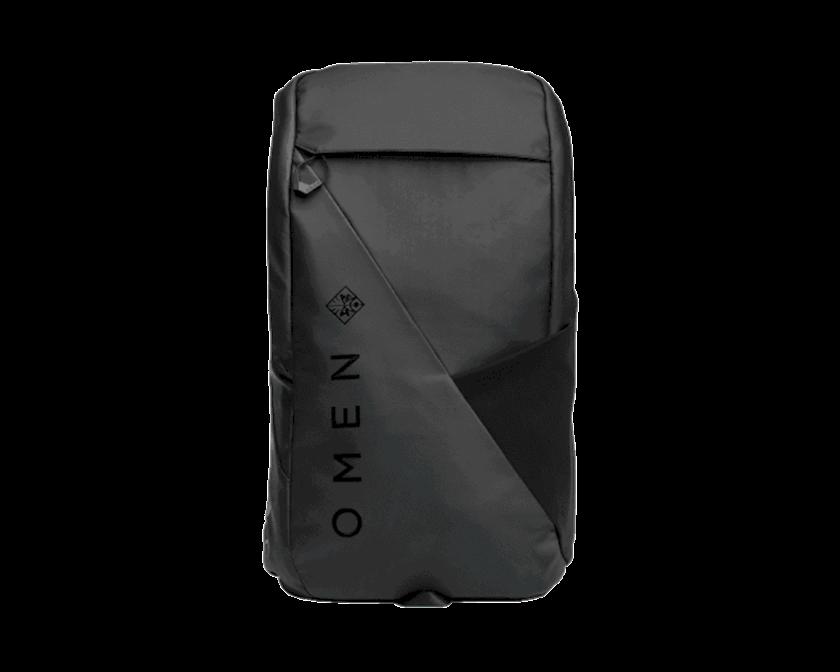 Omen Transceptor 15.6 Laptop bel çantası