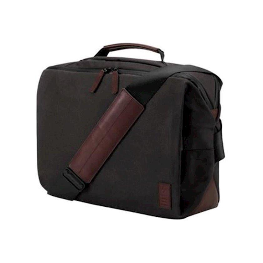 Çanta HP Spectre Folio top load (8gf07aa)