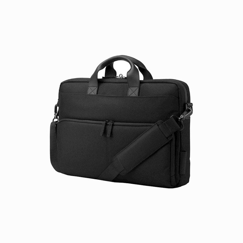 Noutbuk çantası HP Envy Urban 15.6 Topload (7xg57aa)