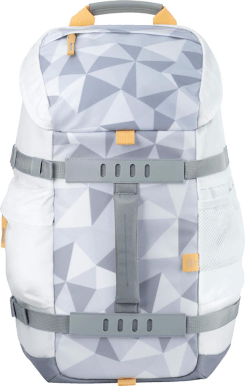 Noutbuk bel çantası HP Odyssey Facet BP 15.6 (5wk92aa), ağ