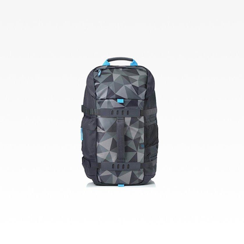 Bel çantası HP 15.6 Odyssey Sport