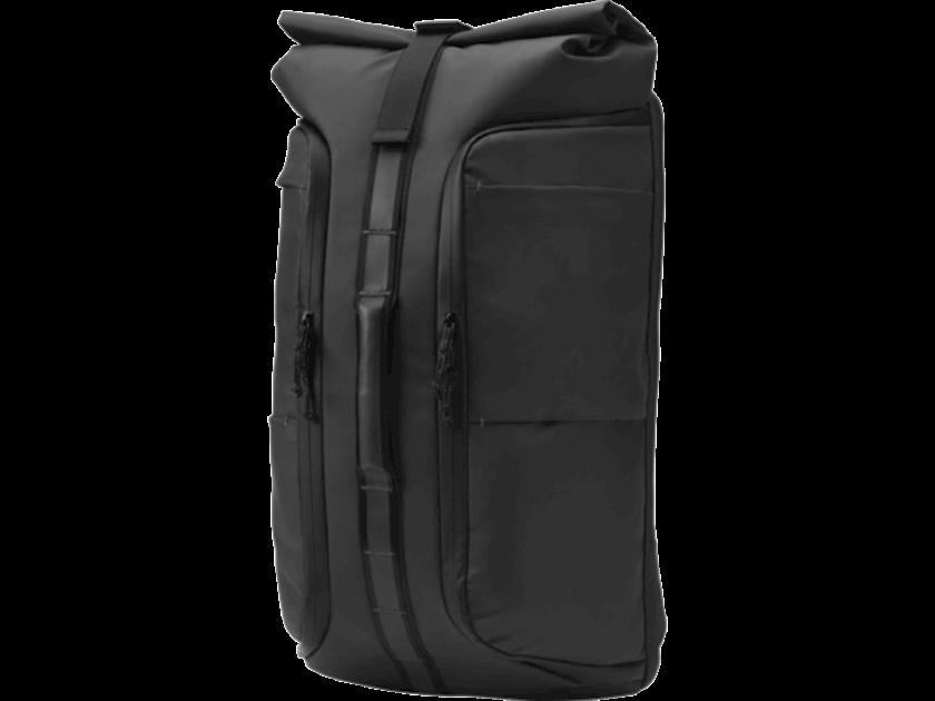 Bel çantası HP Pavilion Wayfarer 15.6 (5ee95aa)