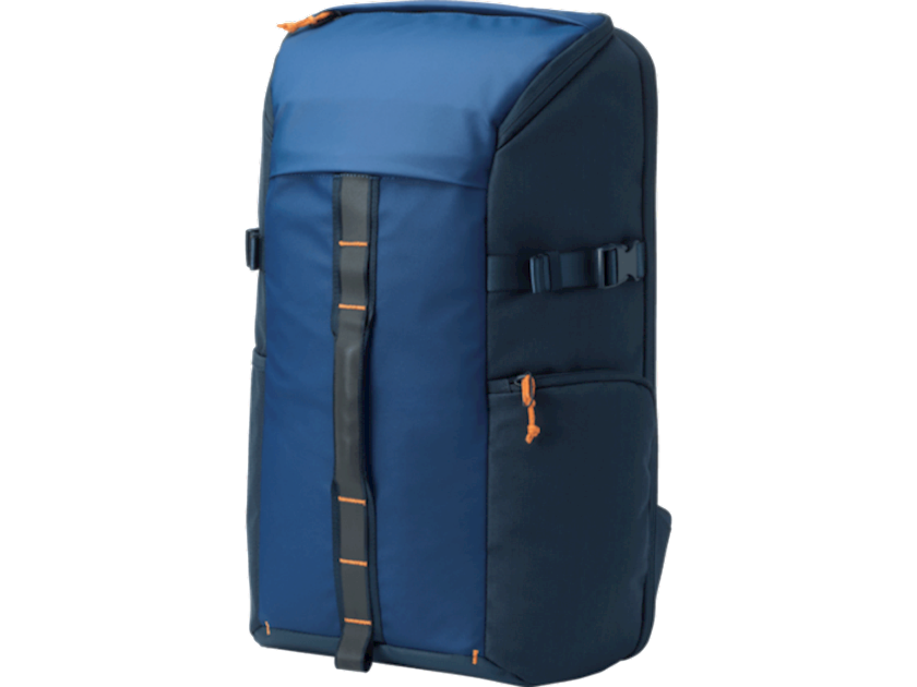 Bel çantası HP Pavilion Tech (5ef00aa), mavi