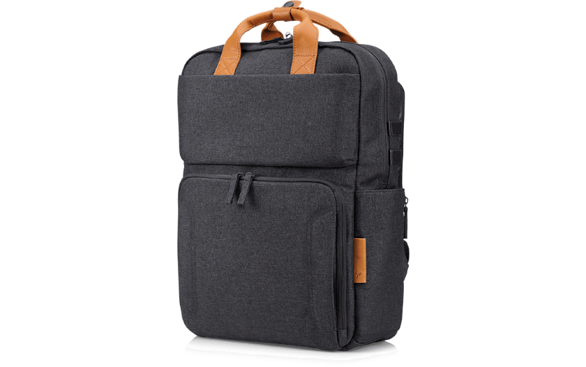 Bel çantası HP Envy Urban15 3kj72aa