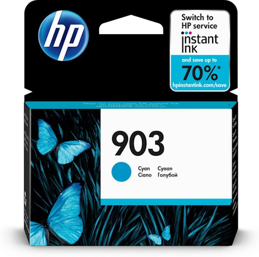 Kartric HP 903 T6L87AE Mavi