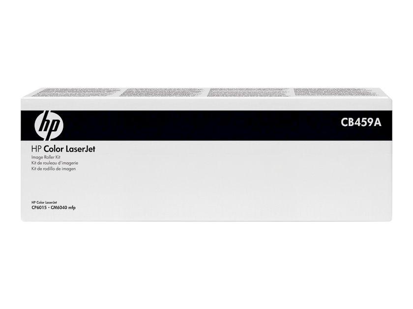 Rolik dəsti HP Color LaserJet CB459A