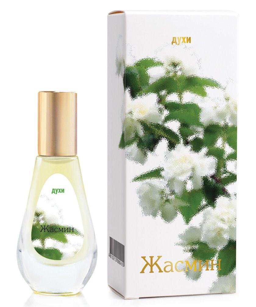 Ətir qadınlar üçün Dilis Parfum Floral collection Yasəmin 9.5 ml