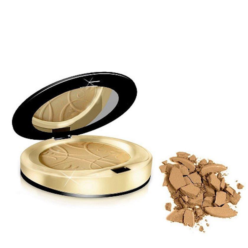 Mineral kompakt kirşan Eveline Cosmetics Celebrities Beauty powder 23 Sand 9 q