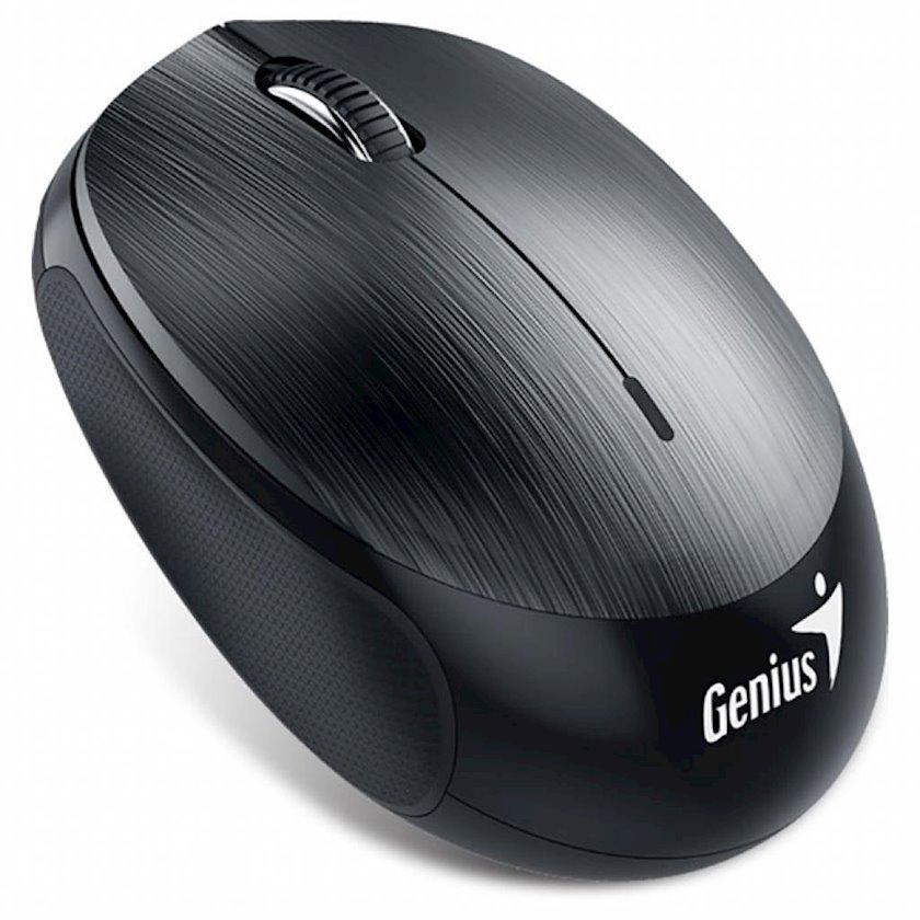 Kompüter siçanı Genius NX-9000BT V2 Iron Gray