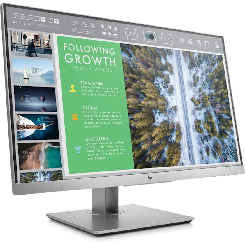 Monitor HP EliteDisplay E243 23.8