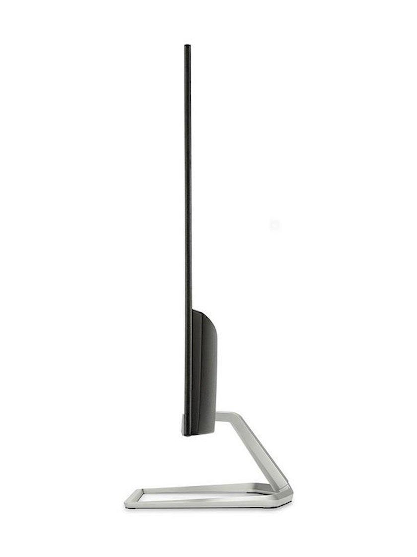 Monitor HP 27f (2xn62aa) 27