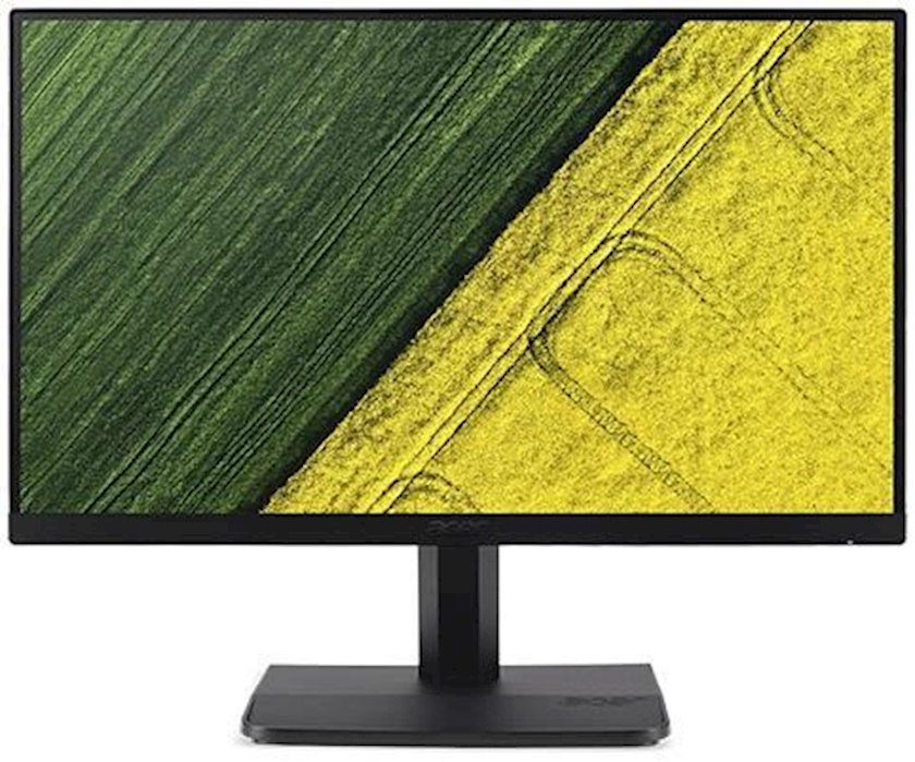 "Monitor Acer K242hql, 27"", IPS"
