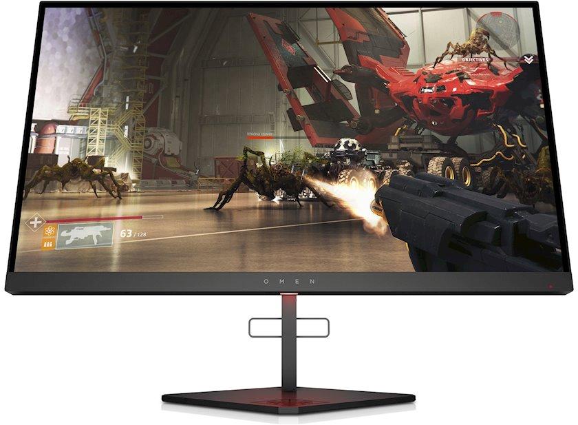 Monitor HP Omen X 25f Display 4wh47aa