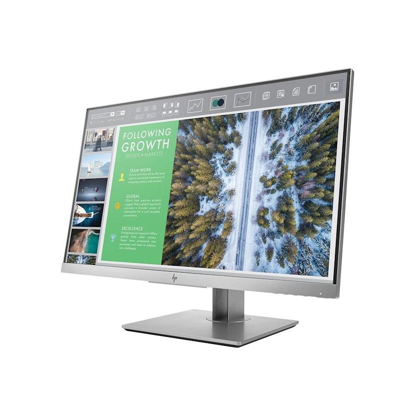Monitor HP EliteDisplay E243p 23.8-inch Sure View