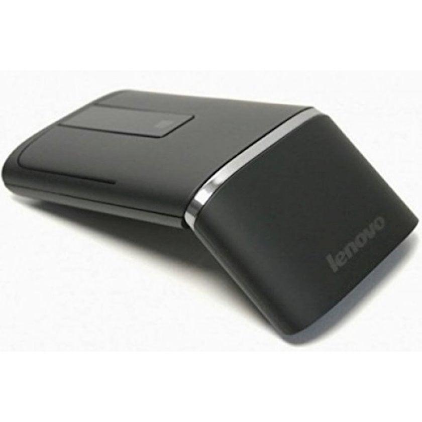 Kompüter siçanı Lenovo N700 Dual Mode WL Touch Black