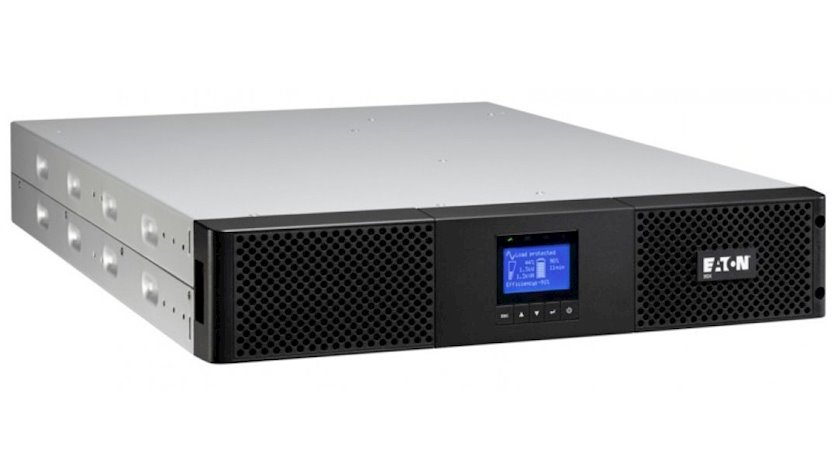 UPS Eaton 9SX 2000i Rack2U UPS 9SX2000IR