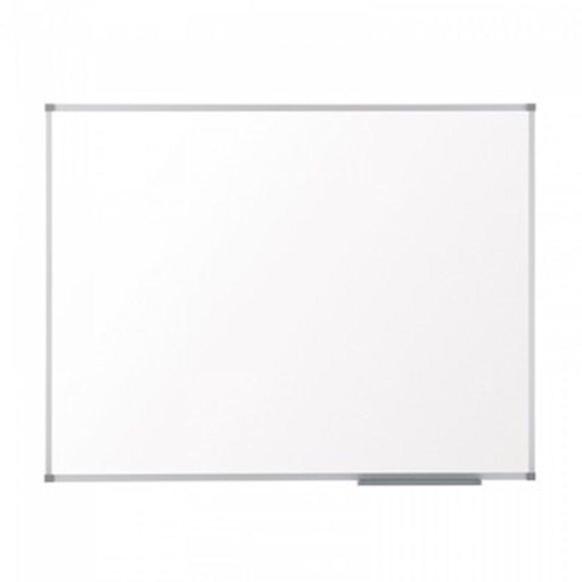 """Proyeksiya ekranı Manual Screen(96""""x96"""")240x240sm, WHITE MATT (M240-N)"""