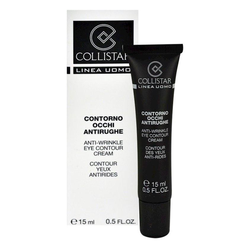 Göz kontur kremi Collistar 15 ml