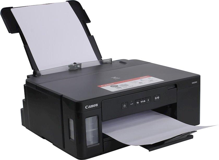 Fotoprinter Canon Pixma GM2040
